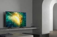 Smart TV Sony KD-65X7055 65″ Ultra HD 4K. Recensione