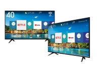 Smart TV Hisense H40BE5500 VIDAA U 40″ Full HD 4K. Recensione