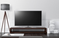 LG Smart TV 43UM7400PLB 43″ Ultra HD 4K Active HDR Wi-fi LED. Recensione