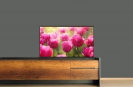 Smart TV Sharp LC-55UI7352E UHD 4k 55″ Ultra HD 4K. Recensione