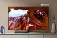 Smart TV Samsung UE43RU7450UXZT 43″ Ultra HD 4K. Recensione