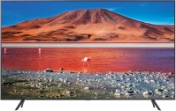 Smart TV Samsung UE50TU7190UXZT 50″ Crystal UHD 4K. Recensione