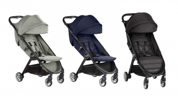 Baby Jogger City Tour 2 passeggino
